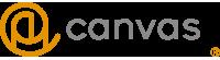 アウトドアウェア買取のCANVAS(キャンバス)